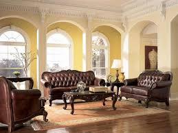 european home interior design 42 best european style livingroom images on european