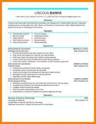 modern resume layout 2016 modern cv template resume templates creative mar sevte
