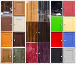 Pvc Kitchen Cabinet Doors Roller Shutter Doors Kitchen Cabinets Gallery Glass Door