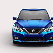 blue nissan sentra 2016 index of wp content uploads 2016 09