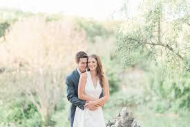Photography San Antonio San Antonio Wedding Photographer Erica Sofet Photography