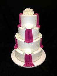 Wedding Cake Gum A Recent Wedding Cake With A Silver Fondant Branch And Handmade