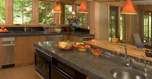 five star stone inc countertops diy concrete countertops