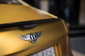 matte gold bentley gold plated mercedes bentley and lamborghini flown to london by