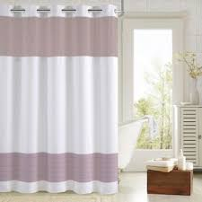 Lavender Window Curtains Buy Lavender Curtains From Bed Bath Beyond