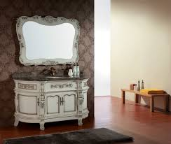 Furniture Bathroom Vanities by Compare Prices On Bathroom Vanities Cabinets Online Shopping Buy