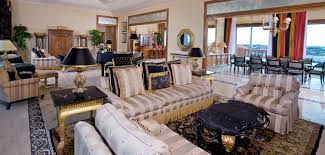 top 5 luxury apartments be you spirit