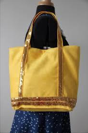 patron sac cuir gratuit laisse luciefer le scintillant tuto cabas paillettes