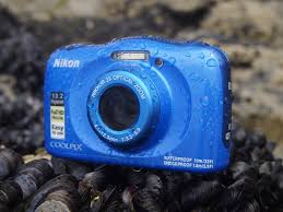 Rugged Point And Shoot Cameras Best Point And Shoot Camera Cameralabs