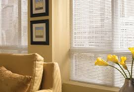 How To Put Blinds Down How To Install Cellular Shades At The Home Depot