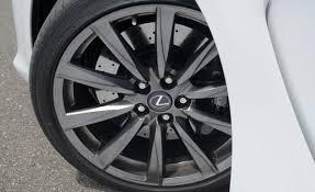 lexus wheels sydney black wheels in prep for brembo u0027s not sure of the look just
