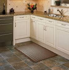 Comfort Mats Kitchen Kitchen Memory Foam Mat Within Flawless Tuscan Evening