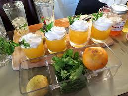hawaiian fusion cuisine experience hawaii s fusion cuisine great food beautiful beaches at