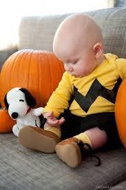 cute halloween costumes best kids diy halloween ideas
