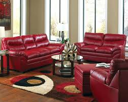 Home Rooms Furniture Kansas City Kansas by Furniture Homeroom Furniture Kansas City Kansas Style Home