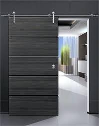 Exterior Door Furniture Uk Exterior Door Furniture Modern Barn Door Hardware For Wood Door