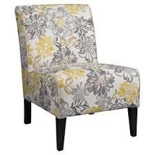 walnut accent chairs you u0027ll love wayfair