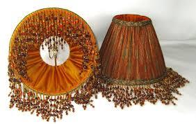 lamps brilliant contemporary orange lamp shade admirable orange