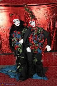 diy mardi gras costumes mardi gras costume ideas for groups