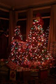 adventures in room 5 oh christmas tree plus 12 days of holiday