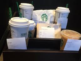 starbucks mobile payment review business insider