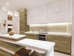 robert bury serving the kitchen cabinet furniture custom