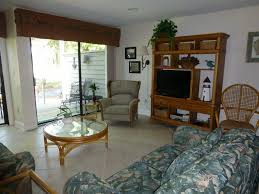 relax in style golf view beach video vrbo