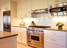 installing under cabinet microwave new under cabinet microwave for the microwaves home design ideas
