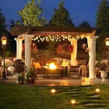 outdoor home lighting ideas u2013 kitchenlighting co