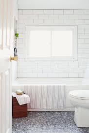 mosaic bathroom ideas large white mosaic tiles furniture home decor white mosaic floor