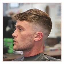 peaky blinders haircut how to men hairstyles with long hair plus peaky blinders hair textured