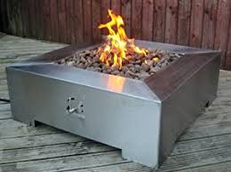 gas fire pit table uk brightstar capella gas fire pit table 18kw by firepits uk ltd