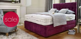 Home Page London Bed Company - Bedroom company
