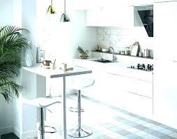 castorama plan de travail cuisine modele cuisine blanc laquac prix cuisine acquipace castorama