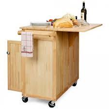 unfinished furniture kitchen island kitchen ideas unpainted kitchen cabinets rolling kitchen island