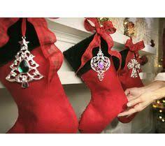 Lenox Christmas Ornaments Qvc by Jill Bauer Qvc Jillbauerqvc On Pinterest