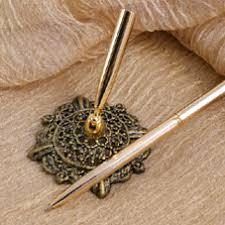 guest book pen wedding accessories flower girl baskets