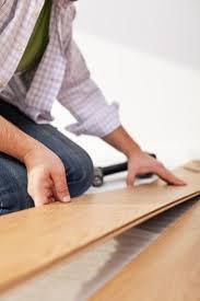Concertino Laminate Flooring 28 Best Laminate Flooring Images On Pinterest Laminate Flooring