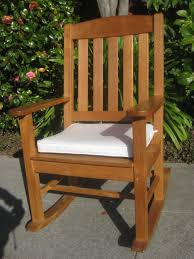 Vintage Style Patio Furniture - decor alluring smith and hawken teak patio furniture back from