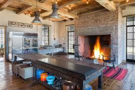 a contemporary furniture designer u0027s old world home wsj