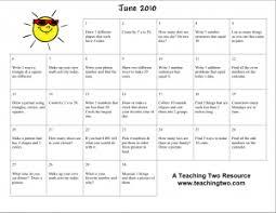 24 short and sweet preschool maths activities maths tips from