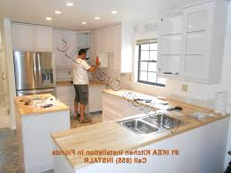 cost of kitchen cabinets and installation bar cabinet