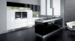 range in kitchen island kitchen room oven placement in kitchen kitchen island with stove