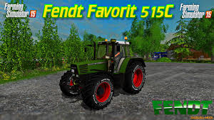 fs 15 zagruzka mods com download game mods