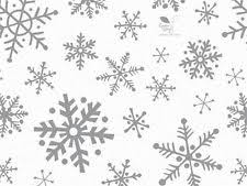 silver christmas wrapping paper christmas gift wrapping tissue paper ebay