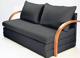 Most Comfortable Sofa Sleeper Elegant Blue Velvet Sleeper Sofa 17 For Most Comfortable Sofa