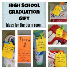high school graduation gifts for 119 best graduation images on college care packages