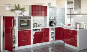 einbauk che billig kche billig beste kleine einbauküche günstig am besten büro stühle
