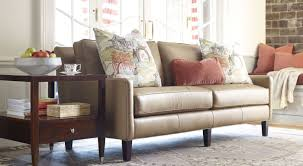 Thomasville Living Room Sets Awesome Thomasville Living Room Sets Thomasville Furniture