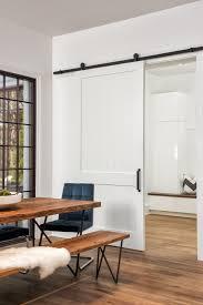 Bedroom Barn Doors Sliding Doors Between Lounge And Dining Room Living Room Sliding